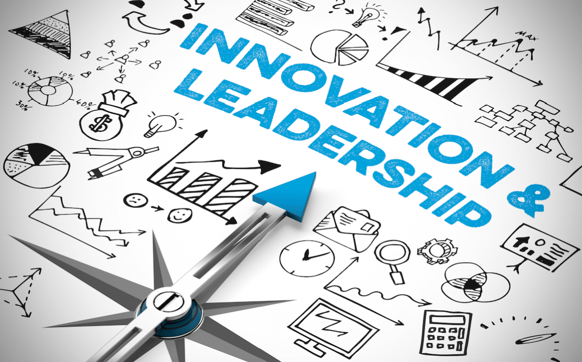 Creating an innovation culture through effective leadership