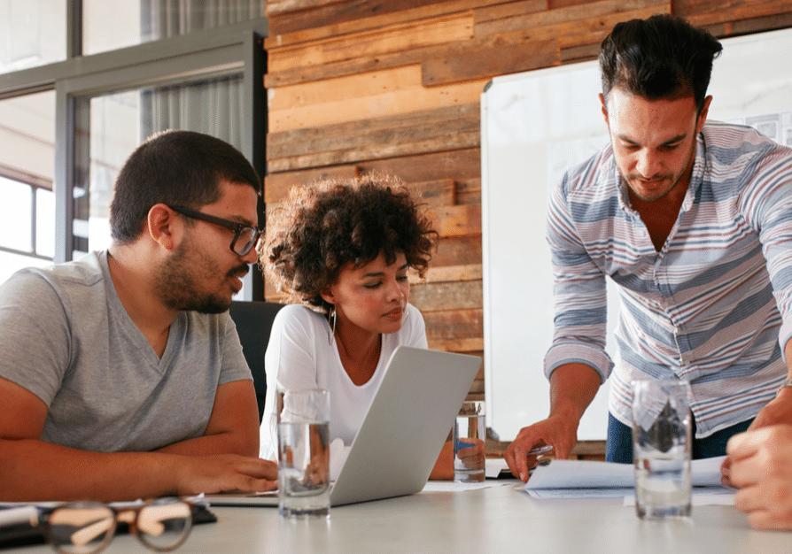 8 pillars of innovation white paper