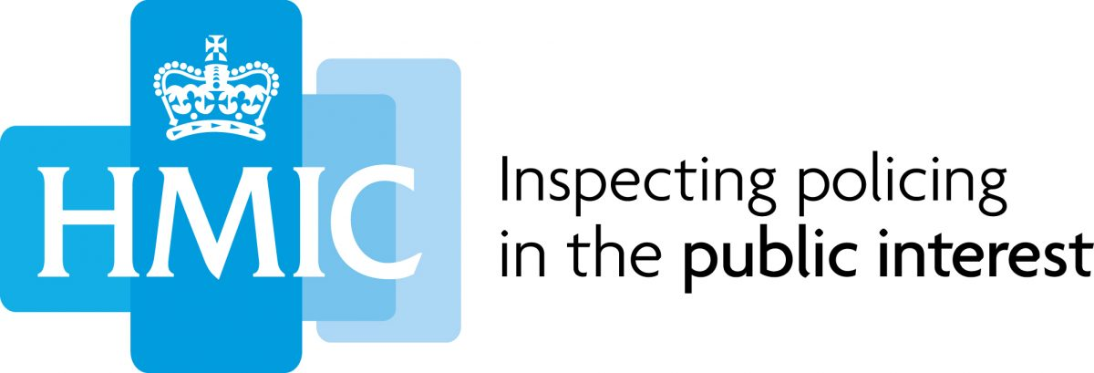 """Idea Drop mentioned in Kent Police's """"outstanding"""" inspection report"""