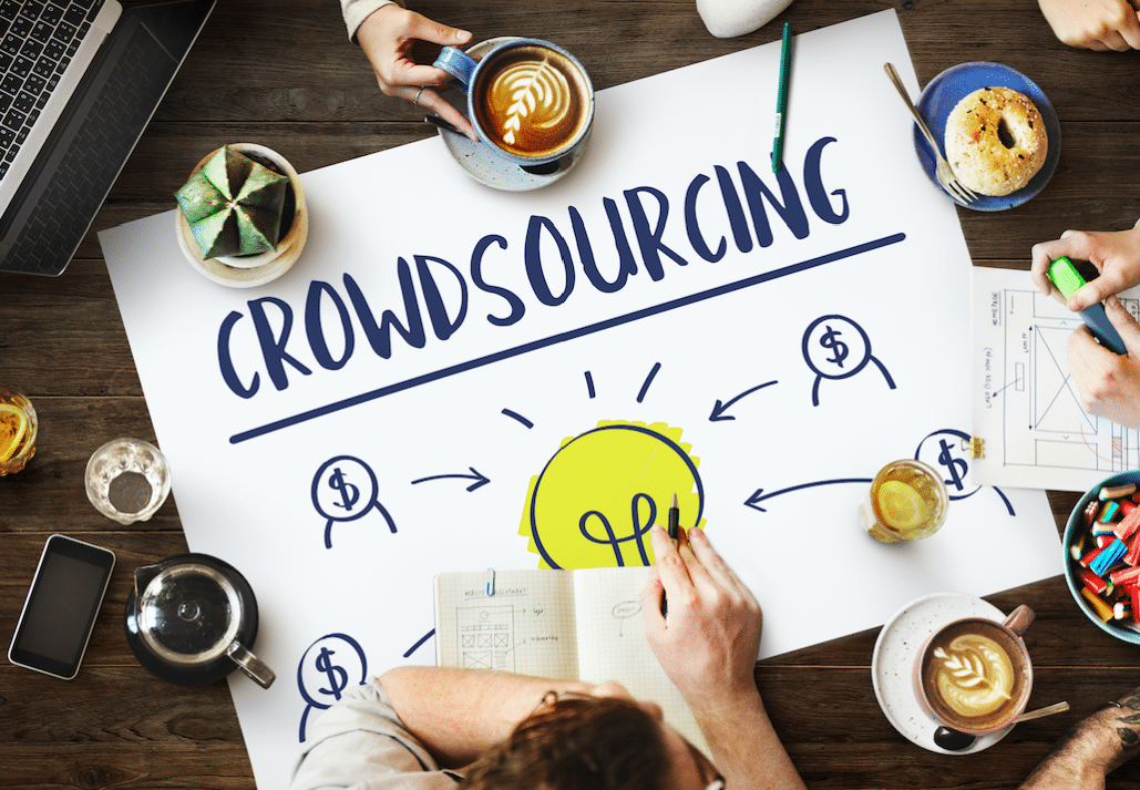 5 principles of writing good crowdsourcing challenge questions