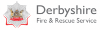 Derbyshire-Fire-and-Rescue-full-logo