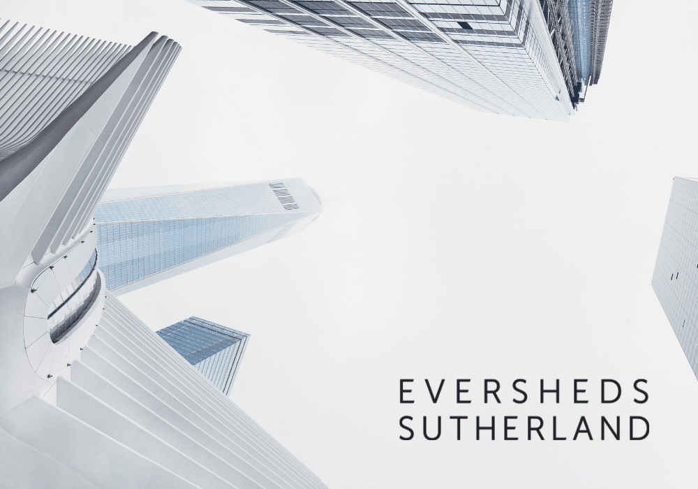 Eversheds Sutherland launches Idea Drop worldwide