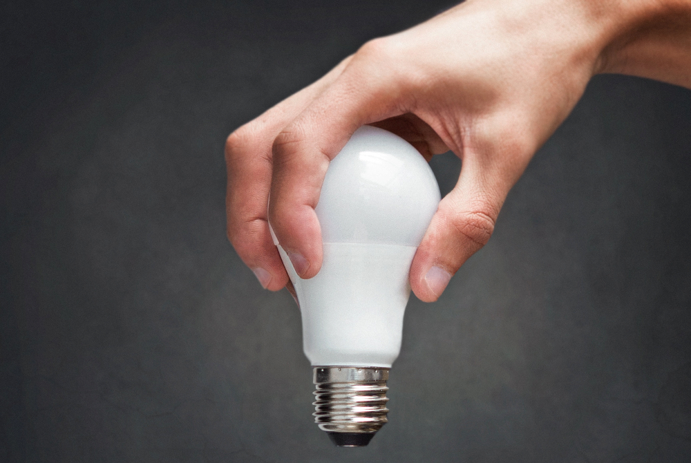 Starting with the why – two compelling reasons why innovation is important to business