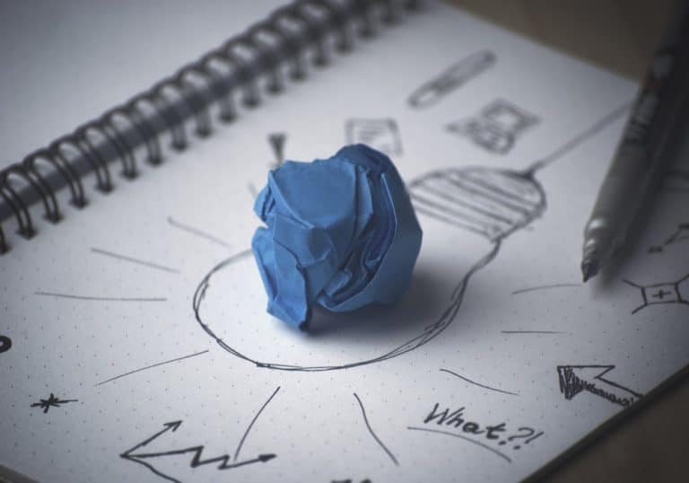 innovation communication